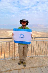 Eitan-Fla-Hat-Massada-Edited